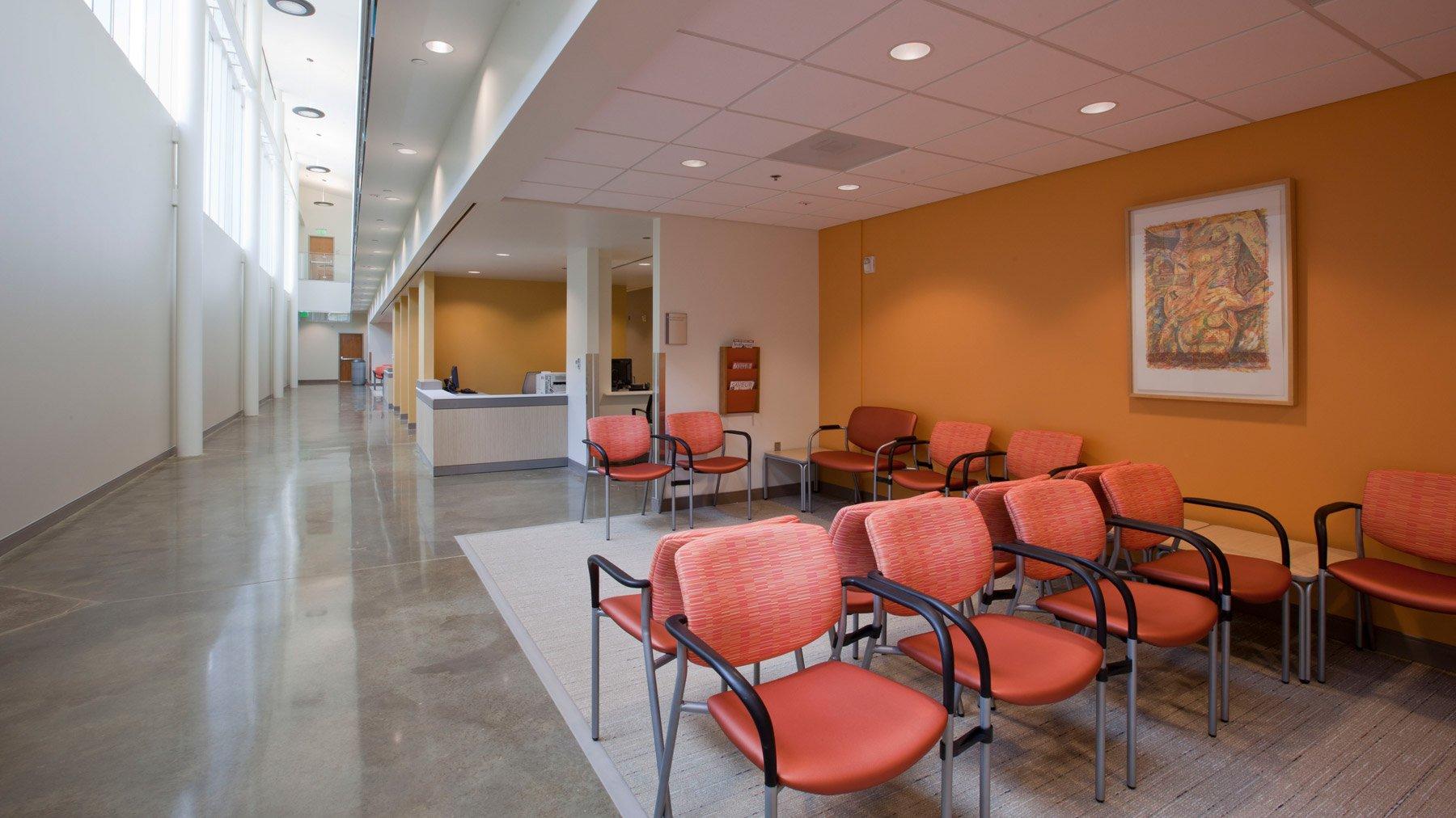 02 Adamsville Regional Health Center